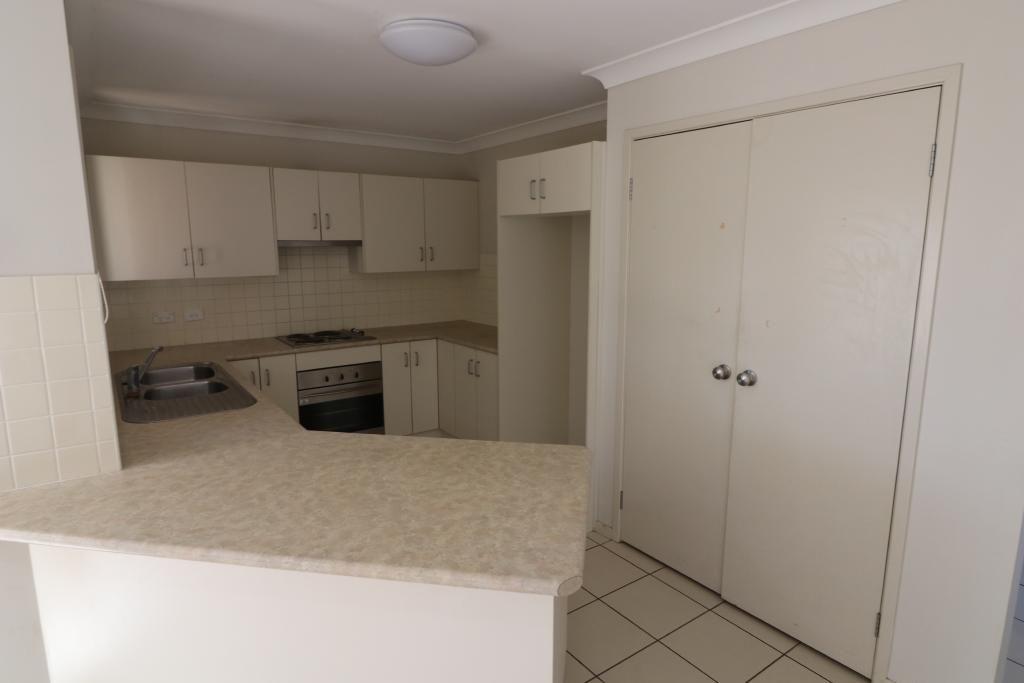 3 Mussel Street, Muswellbrook NSW 2333, Image 2