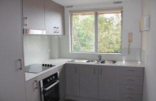 Picture of 9/3 Fisher Street, Cabramatta NSW 2166