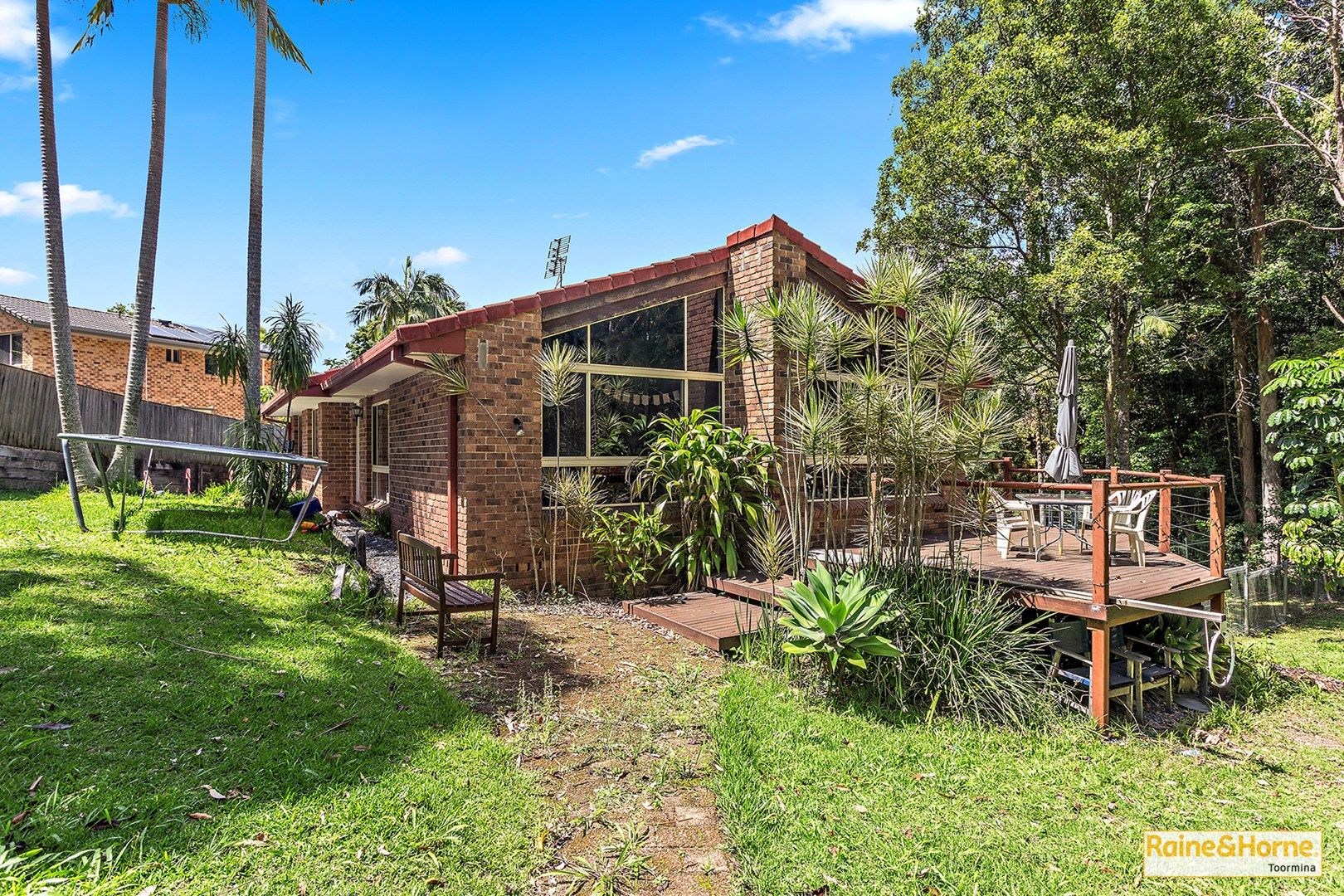 1/31 Abel Tasman Drive, Coffs Harbour NSW 2450, Image 0