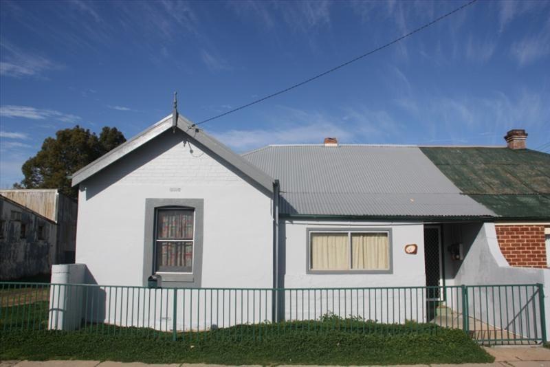 115 MARKET STREET, Mudgee NSW 2850, Image 0