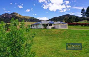 Picture of 6A Wright Close, Gloucester NSW 2422