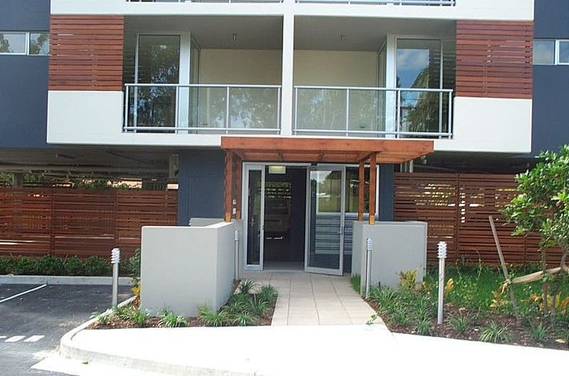 16/5 Carey Lane, Southport QLD 4215, Image 0