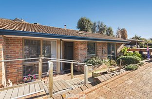 Picture of 30/128-130 Beach Road, Parkdale VIC 3195