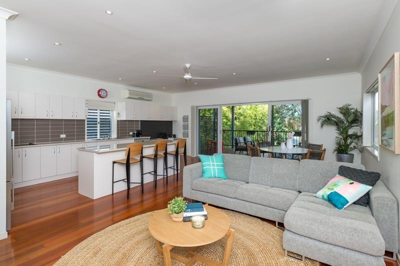100 Primrose Street, Sherwood QLD 4075, Image 0