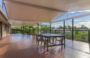 Picture of 35 Koala Dr, Morayfield QLD 4506