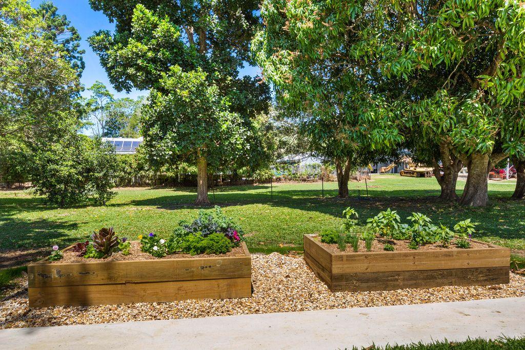 9 Pottsville Road, Mooball NSW 2483, Image 2