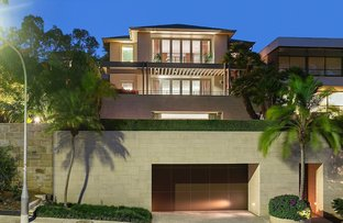 Picture of 1B Hopetoun Avenue, Mosman NSW 2088