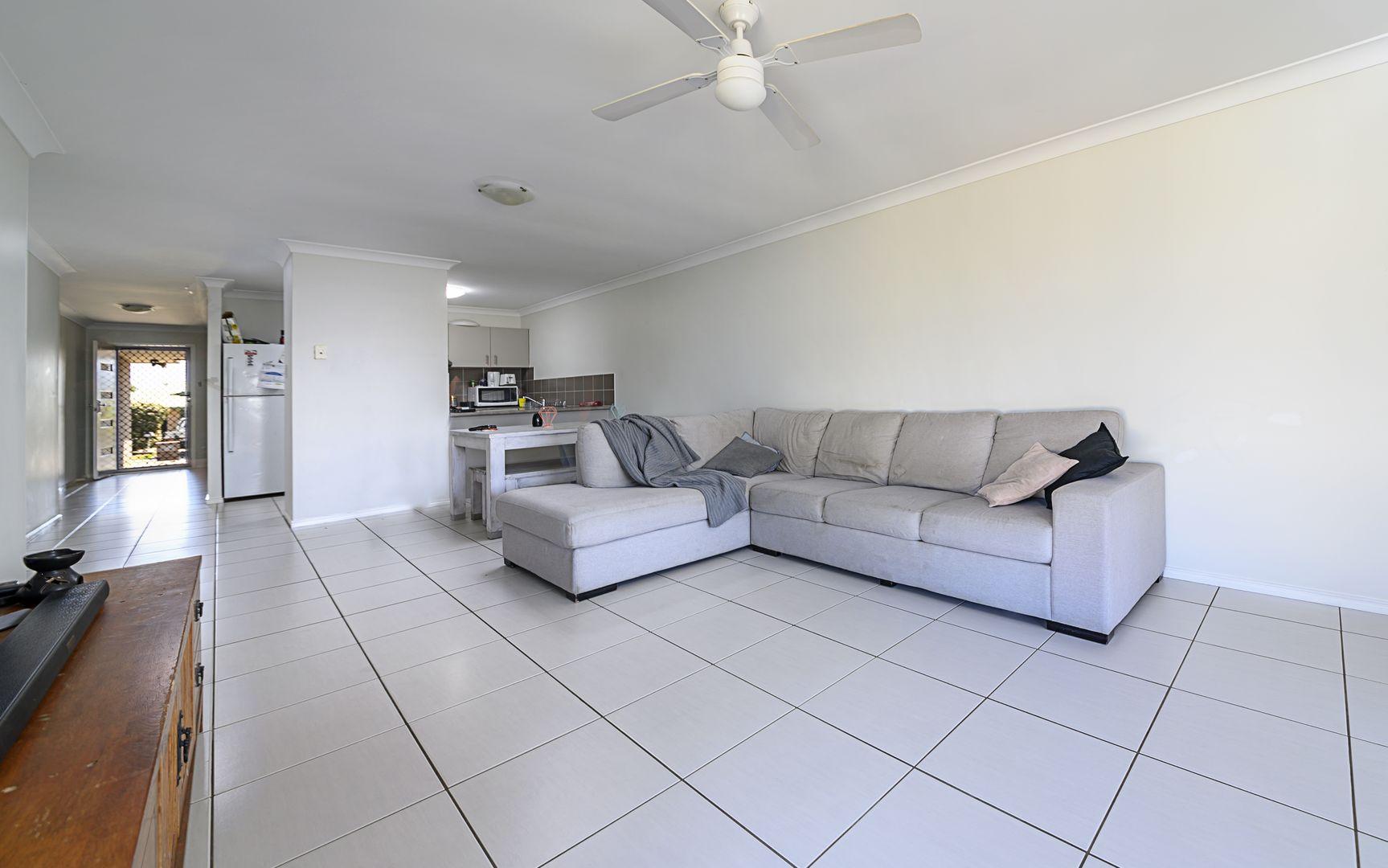 B/3 Pristine Court, Warwick QLD 4370, Image 2