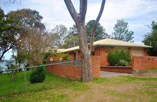 4 Montrose Street, Mannering Park NSW 2259