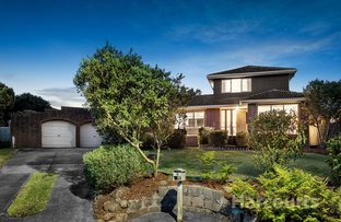Picture of 7 Cameron Court, Wantirna VIC 3152