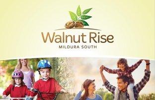 Picture of 588-592 Walnut Avenue, Mildura VIC 3500