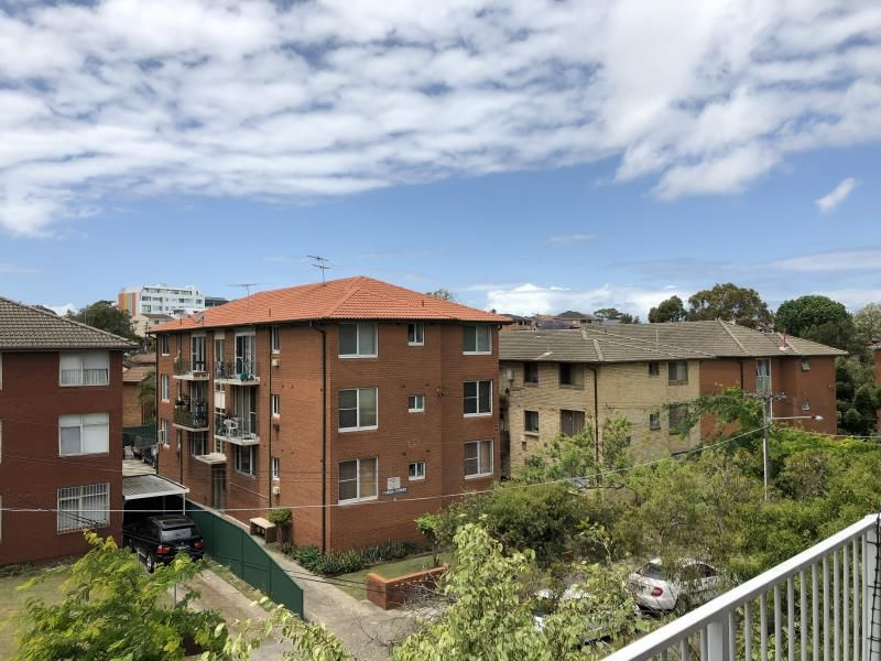 7/9 Flack Avenue, Hillsdale NSW 2036, Image 0
