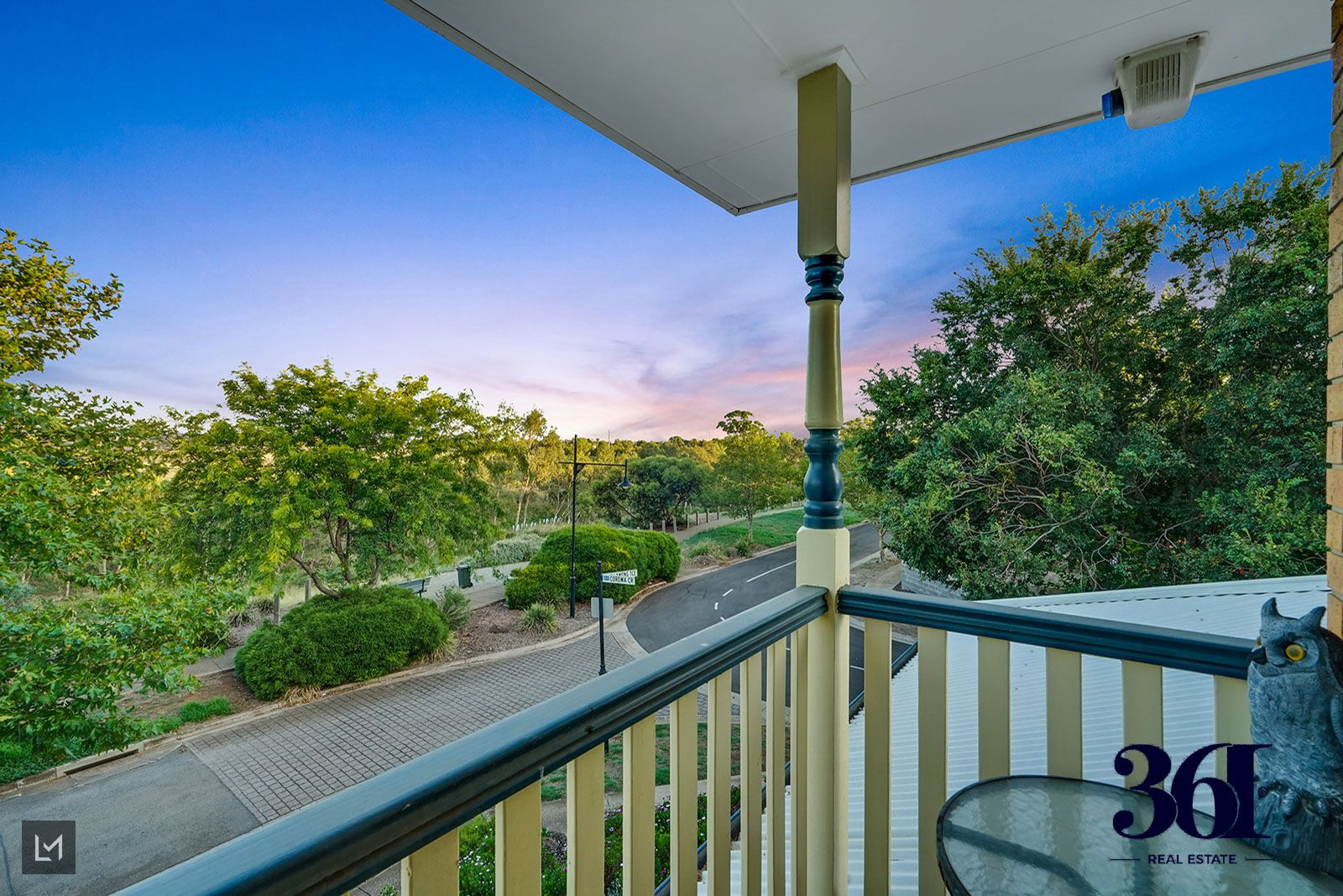 53 ILLAWONG TERRACE, Burnside VIC 3023, Image 0