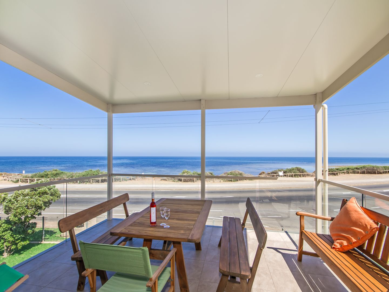 130 Esplanade, Aldinga Beach SA 5173, Image 0