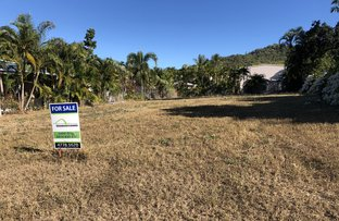 Picture of 18 Compass Crescent, Nelly Bay QLD 4819