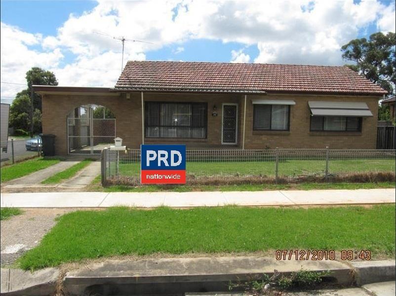 68 Rawson Road, Fairfield West NSW 2165, Image 0
