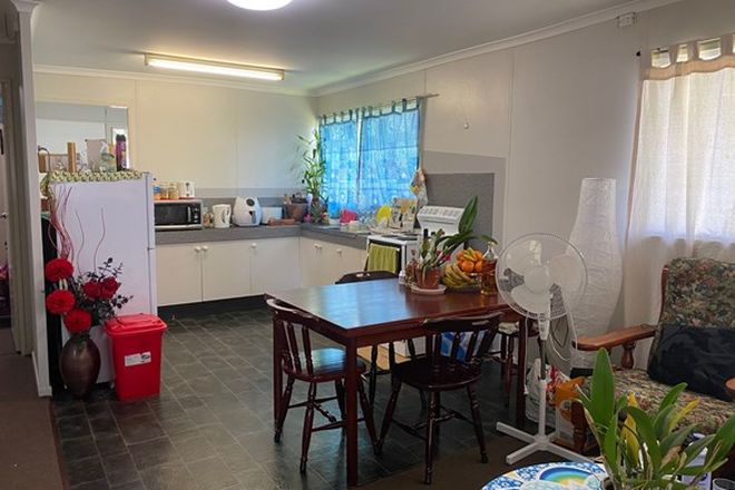 Picture of 2 Elizabeth Street, SARINA QLD 4737