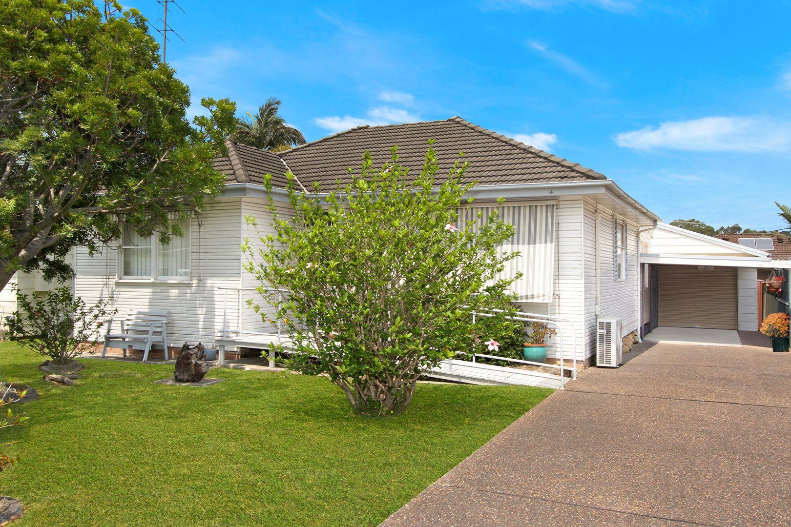 13 Oxford Road, Dapto NSW 2530, Image 0