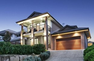 Picture of 29 Hendos Place, Moggill QLD 4070