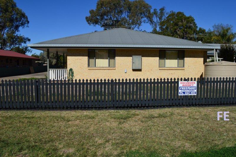 17 Martin Place, Kingaroy QLD 4610, Image 0