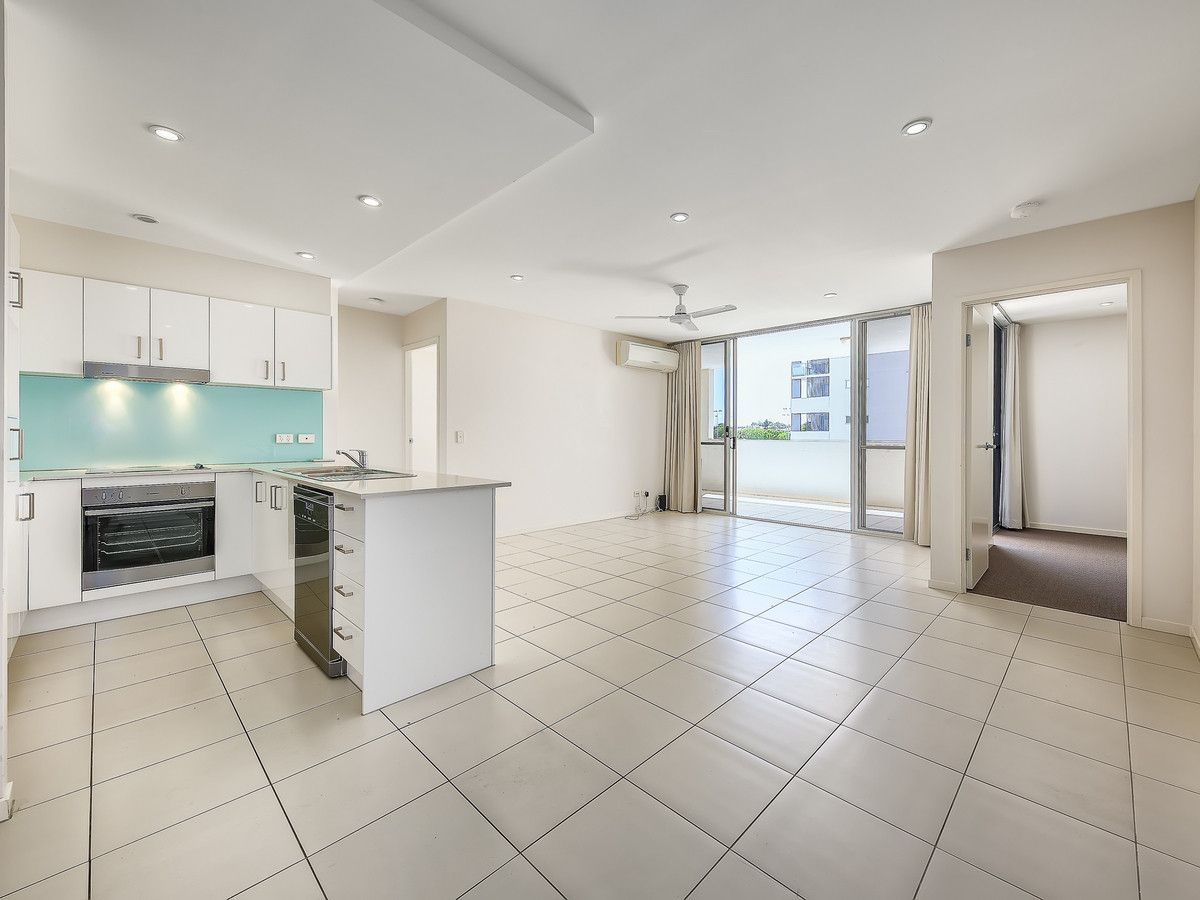 206/20 Playfield Street, Chermside QLD 4032, Image 0