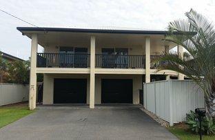 36 Kiama Avenue, Bangalee QLD 4703