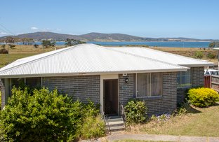 Picture of 46 Duntroon Drive, Rokeby TAS 7019