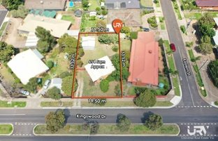 Picture of 28 Kingswood Drive, Craigieburn VIC 3064