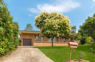 Picture of 13 Wilson Place, Bonnells Bay NSW 2264