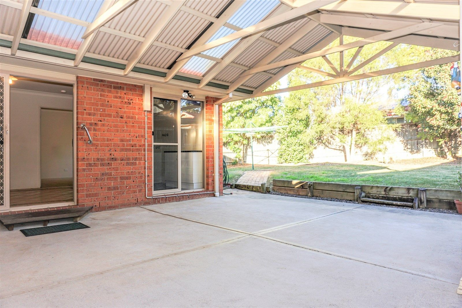 18 Carnoustie Street, Rouse Hill NSW 2155, Image 2