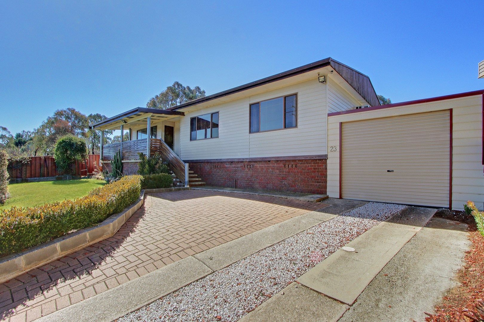 23 Middle Arm Road, Goulburn NSW 2580, Image 0
