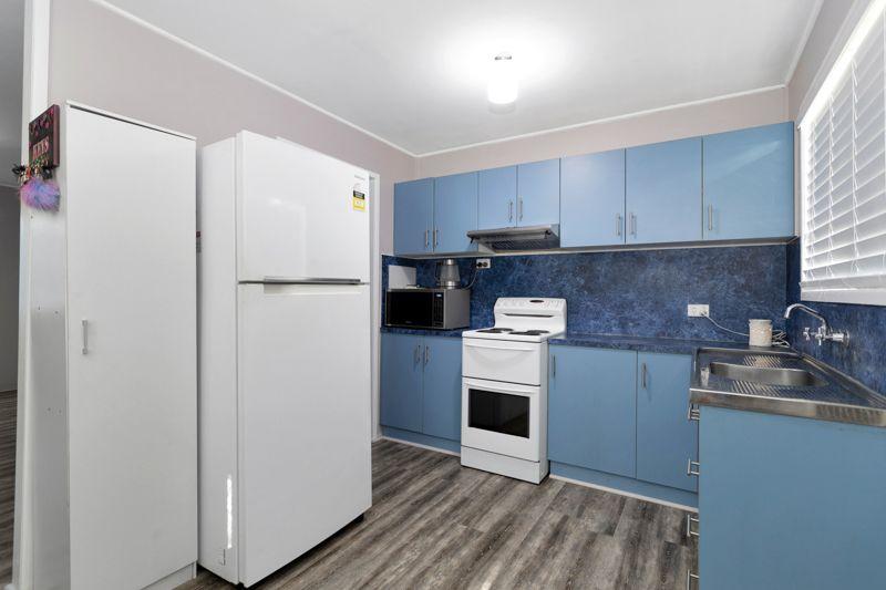 59 Black Street, South Mackay QLD 4740, Image 2