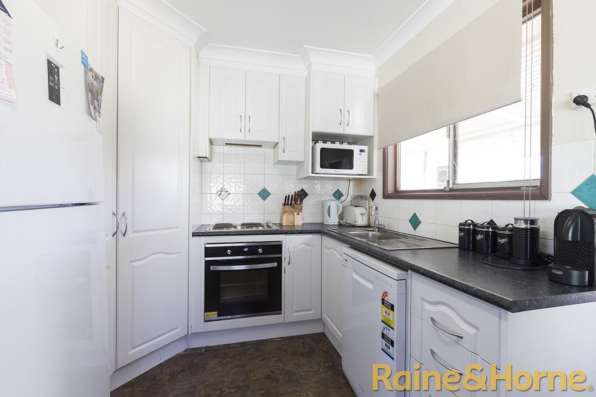438 Wheelers Lane, Dubbo NSW 2830, Image 1