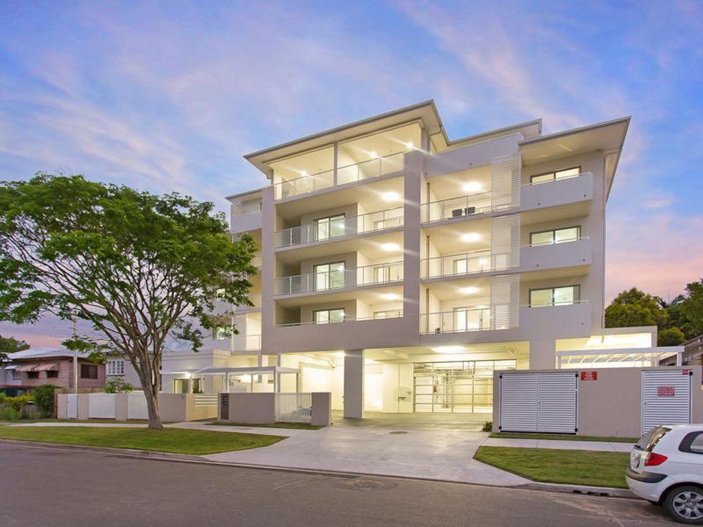 14/14 Ethel Street, Chermside QLD 4032, Image 1