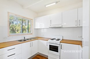 Picture of 38 Griffith Street, Mannering Park NSW 2259