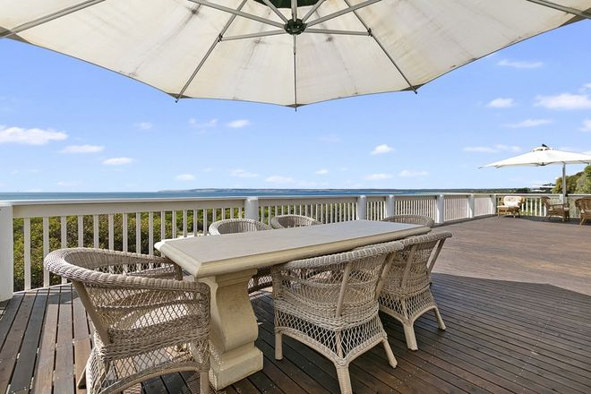 Picture of 43 Nepean Drive, ISLAND BEACH SA 5222