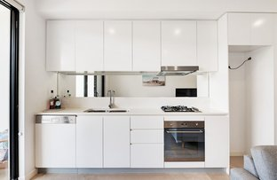 Picture of 105/64-68 Gladesville Road, Hunters Hill NSW 2110