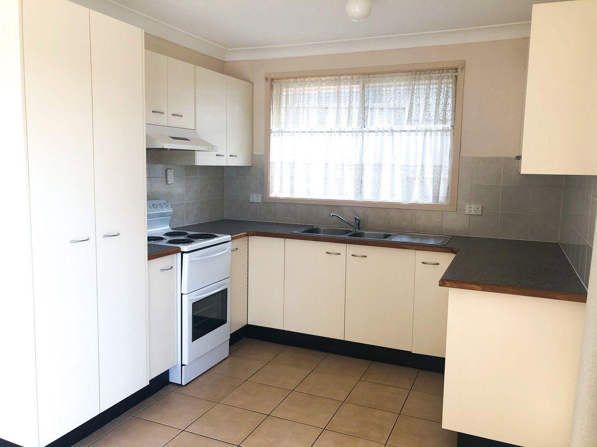 1/5 Pokolbin Street, Aberdare NSW 2325, Image 1