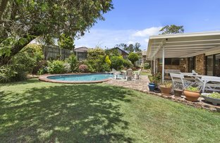 59 Tanglewood St, Middle Park QLD 4074