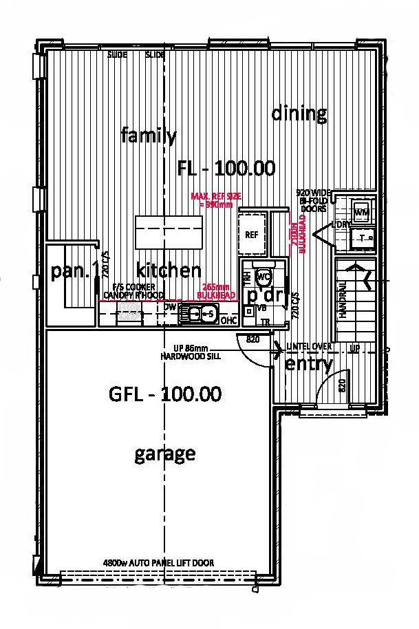 112 Macs Street, Creswick VIC 3363, Image 2