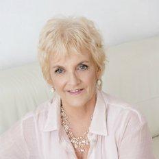 Vicki Stewart, Sales representative