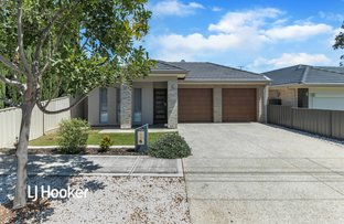 Picture of 34A Bricknell Street, Magill SA 5072