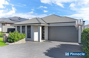 Picture of 6 Challenger Street, Gregory Hills NSW 2557