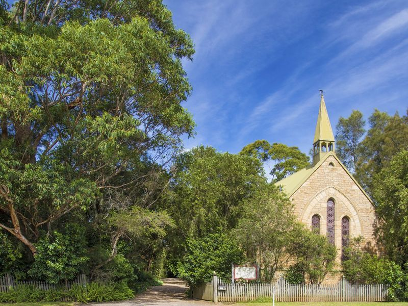 71 Croobyar Road, Milton NSW 2538