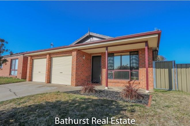 Picture of 1B Horan Close, KELSO NSW 2795