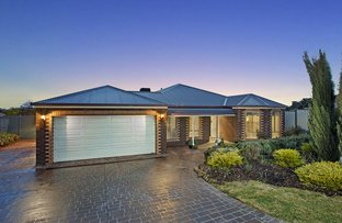 Picture of 6 Francis Close, Romsey VIC 3434