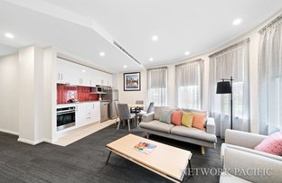 Picture of 106/651 Chapel Street, South Yarra VIC 3141