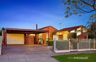 Picture of 192 Derrimut Road, Hoppers Crossing VIC 3029