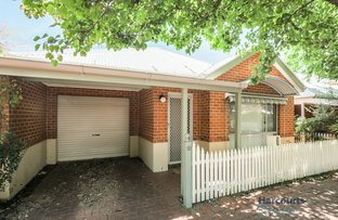 Picture of 10 Boothby Court, Unley SA 5061