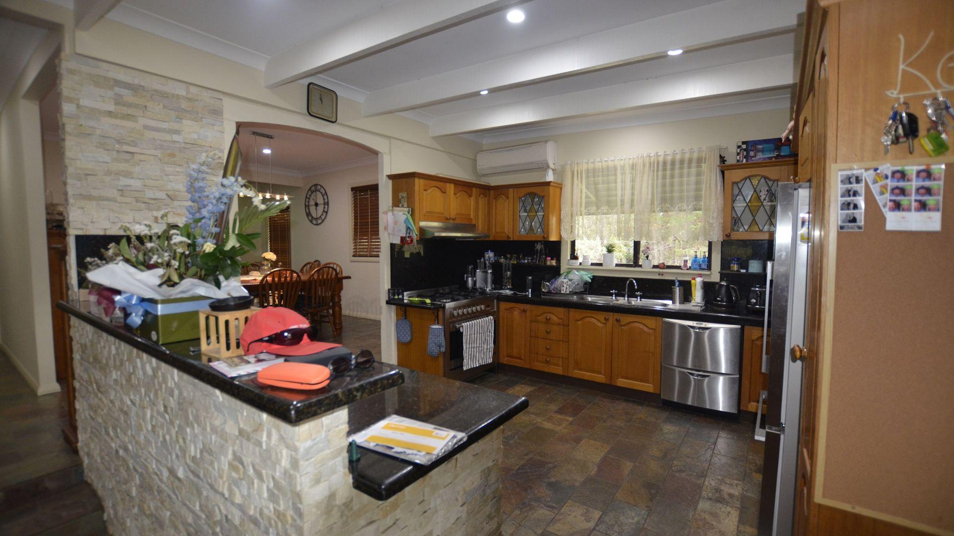 Wedderburn NSW 2560, Image 2